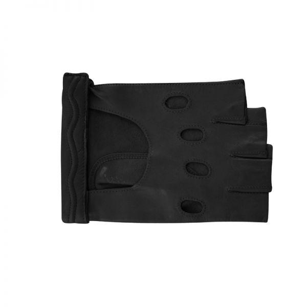 Gretchen - Banshee glove wave taupe