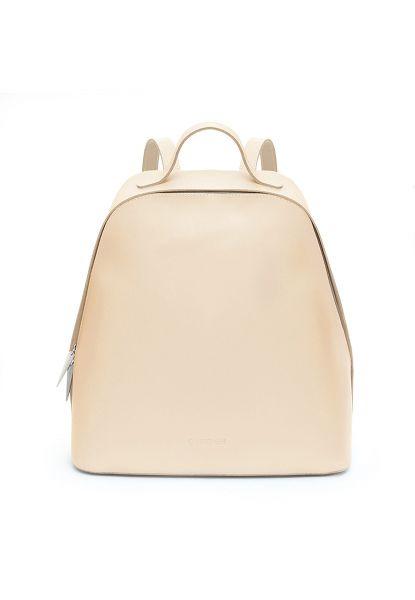 Gretchen - Dahlia Backpack - Skin