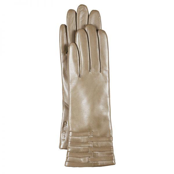 Gretchen - Glove Ten GL10 - Soft Taupe