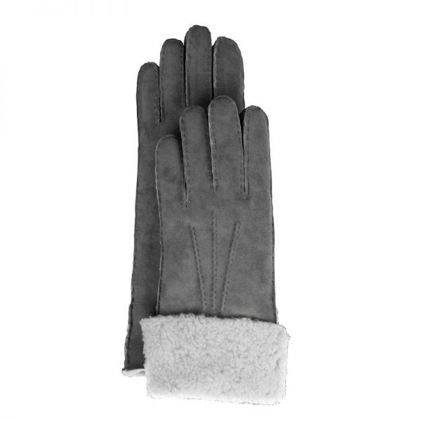 Glove GLS18