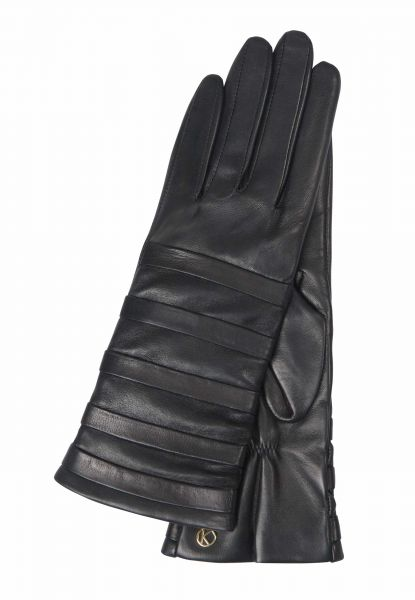 GL21 Striped Glove