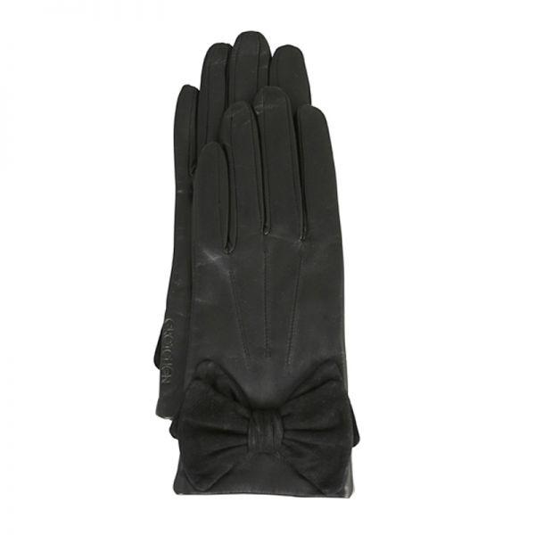 Gretchen - Glove GLF6 - black