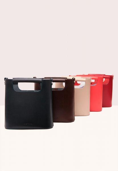 Crocus Small Shoulderbag
