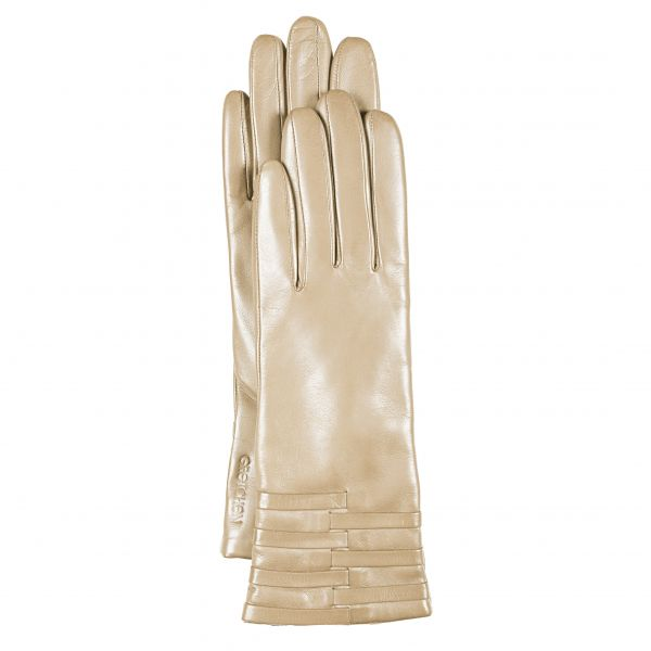 Gretchen - Glove Ten GL10 - Whipped Cream