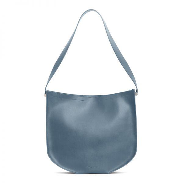Gretchen - Calla Hobo Two - Jeans Blue