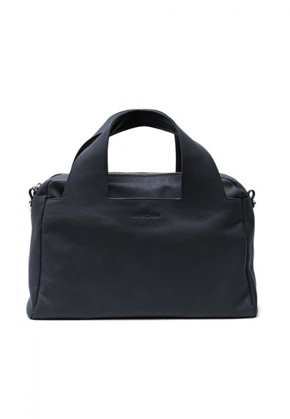 Gretchen - Ruby Tote Four - Night Blue